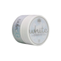 white_wax