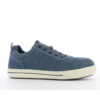 safetyjogger_obelix_sneaker