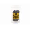 work-stuf-magneto-microfiber