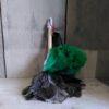 plumeau_struisvogelveren
